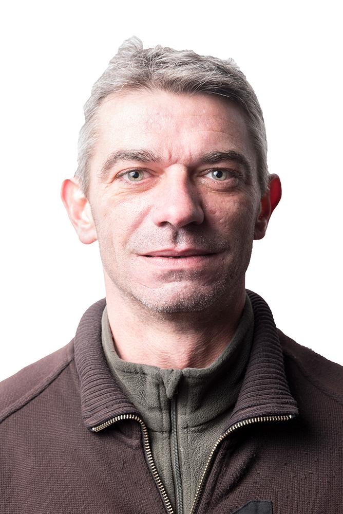 François FOUCHET